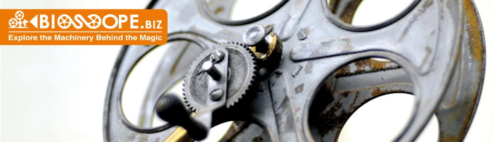 www.bioscope.biz