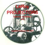 LeRoy Projectors