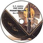 Peep Show Phantoscope