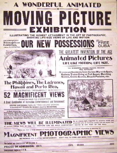 optigraph poster 1899